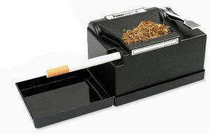 Где купить сигареты в адлере закон о продажи табачных изделий